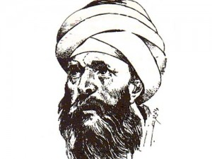 Imam-Ghazali-