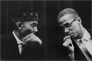 Malcolm-X-Elijah-1