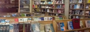 islamic-publishing-house-rajaji-road-kozhikode-0