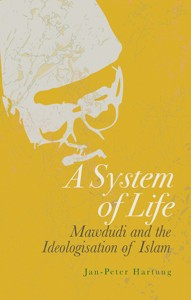Hartung-System-of-Life-cover-web