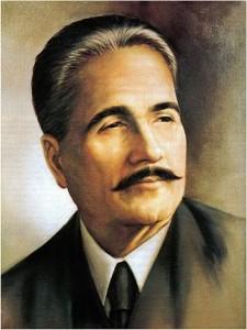 allama-iqbal-national-poet-pakistan