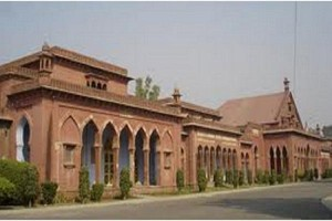 hotel-banwari-palace-aligarh-facade-72619677475g