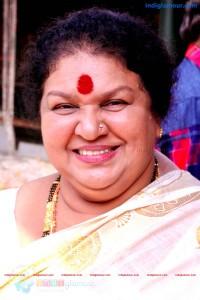 Kaviyoor-Ponnamma_21169