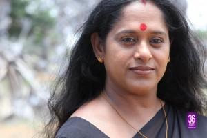 Sajitha-Madathil-actress-2