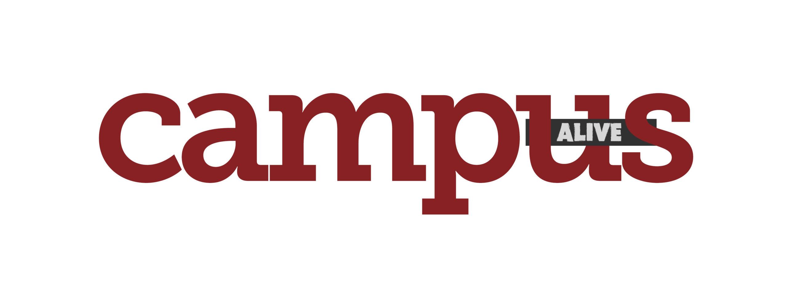 Campus Alive